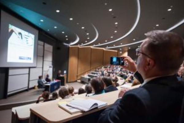 torch lecture by john cairns 21 1 16 14