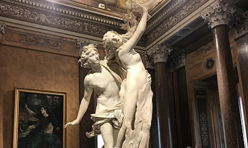 450px berninis apollo and daphne statue