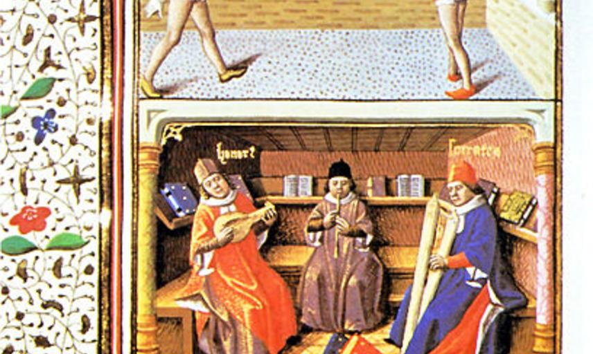 408px medieval tennis