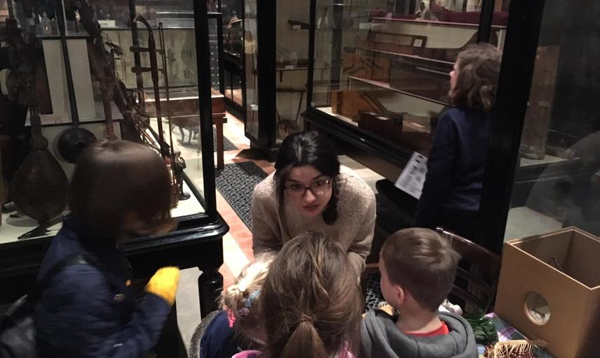 cpagh pitt rivers b