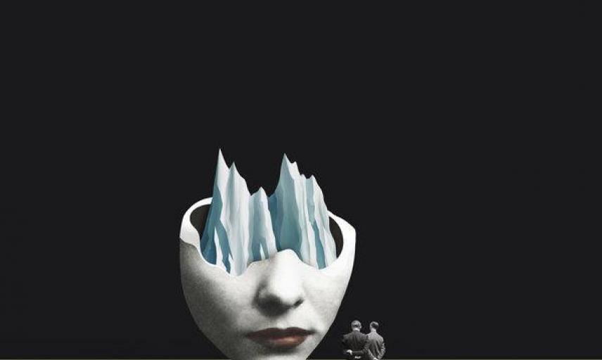 cryonics thumbnail