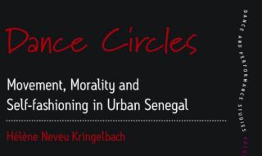 dancecirclescover dec2013