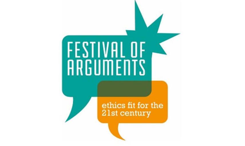 festival 2020 foa rect1