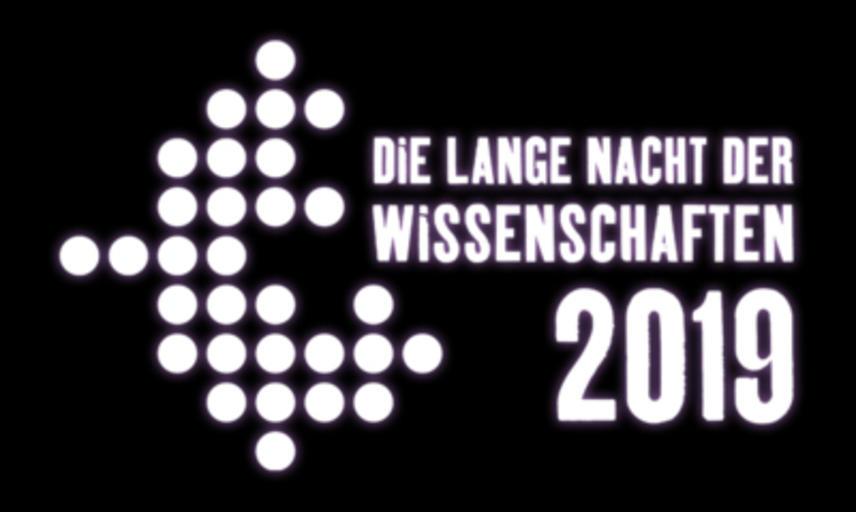 lndw logo 2019 web