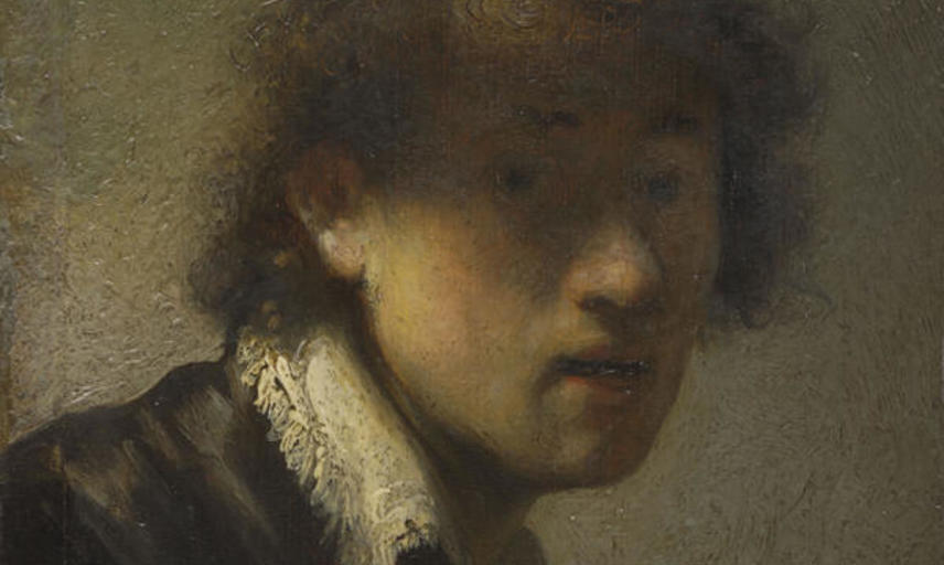 self portrait 1629 c alte pinalothek
