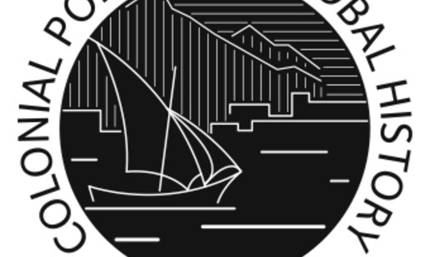cpagh logo