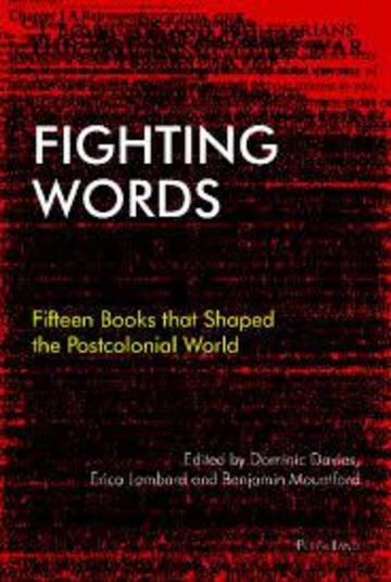 fighting words 2