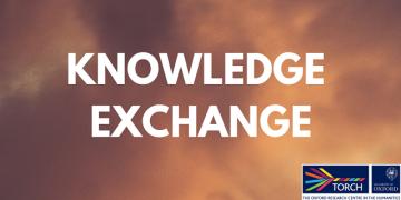 Knowledge Exchange