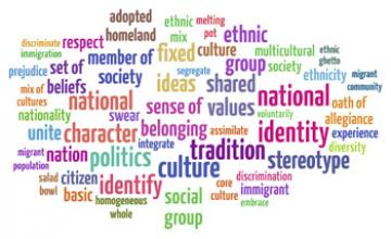 Museums and national identity