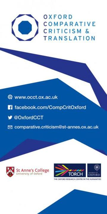 occt banner