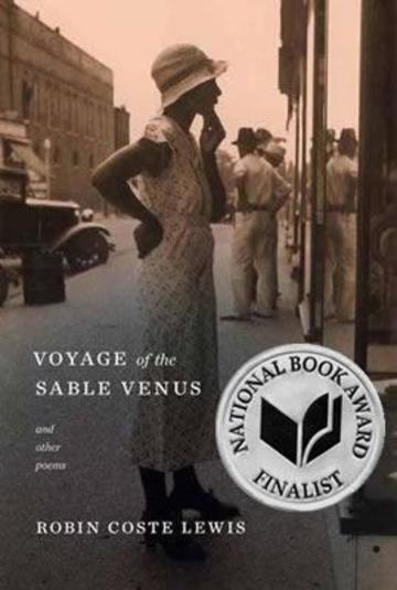 rclewis voyageofthesable