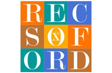 RECSO logo