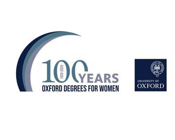 women 100 years square