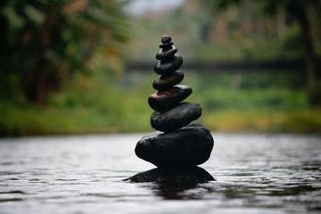 amazing balance blur boulder 312839