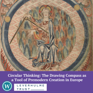 circularthinking4