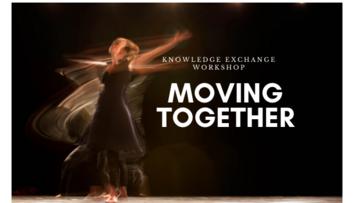 copy of knowledge exchange workshop