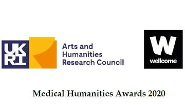 medical humanities awards