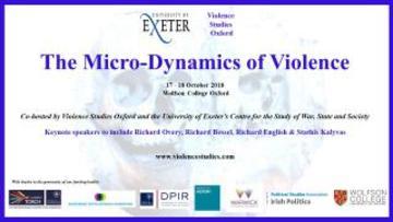 micro dynamics