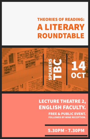 preliminary roundtable poster  tbc speakers 14th oct