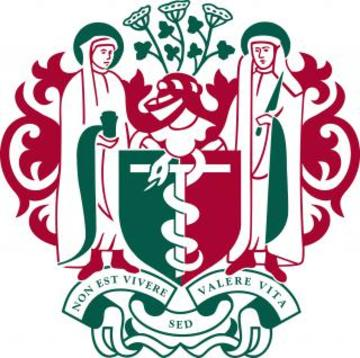 royal society of medicine logo