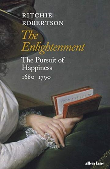 bookcover showing painting of hands of woman reading little book with red binding