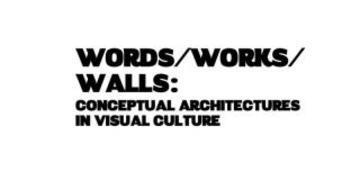 words works walls image