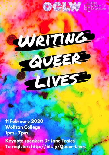 writing queer lives poster page 001