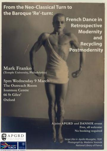 9 march mark franko poster high