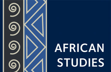 african studies logo 360 listing image