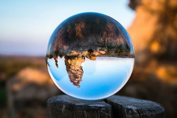 ball ball shaped blur 269057