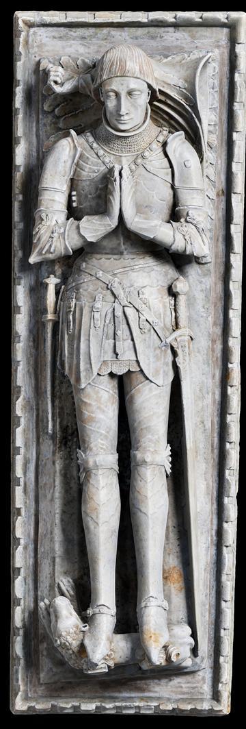 capwell knight norbury redone final