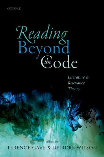 cover  reading beyond the code