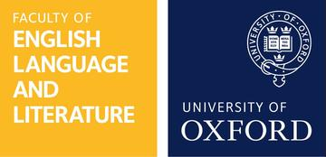 english faculty logo for promotional use