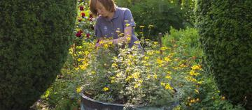 gardeningwomen