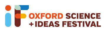 if oxford logo