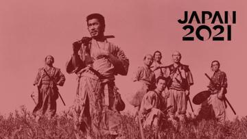 japan 2021 news image 778 438 c1