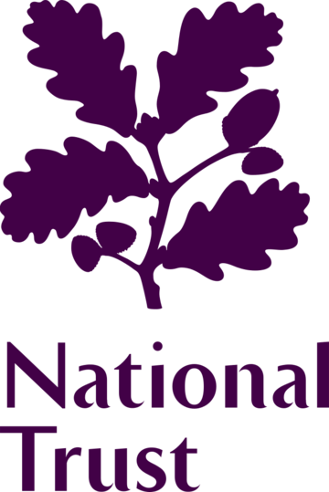 nationaltrustuklogo