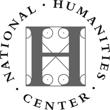 nhc circle logo 444 k
