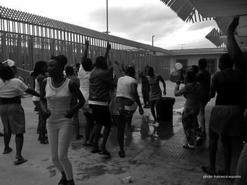 nigerian women celebrating a release page 001