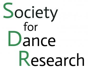 societydanceresearch