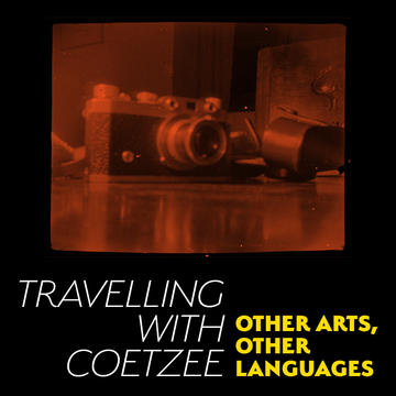 the languages of j m coetzee