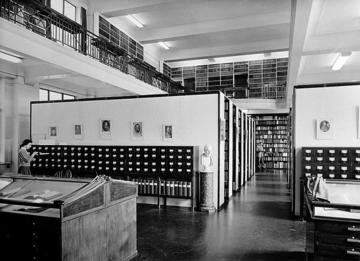 wellcome historical medical library wellcome l0029164