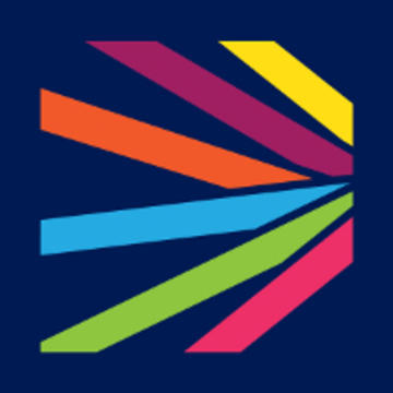 humanities logo icon 200px