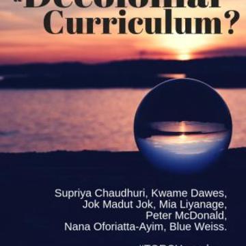 decolonial20curriculum