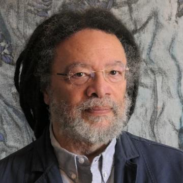 paul gilroy  black history month lecture