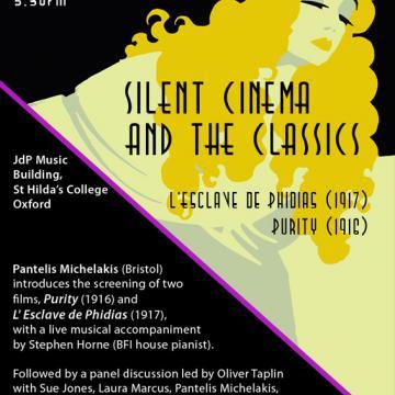 3 10 17 silent film poster jpg h 800