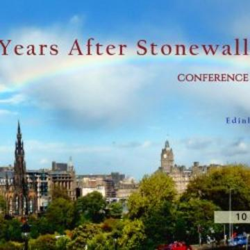50 years after stonewall conference 12 sept 2019 902