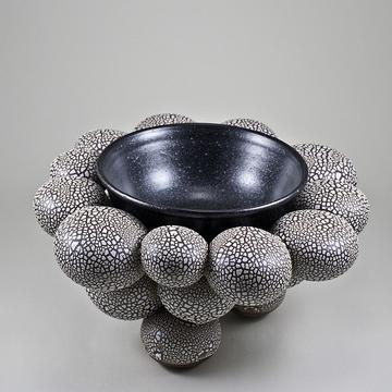bubble bowl basket instagram