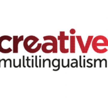 cm logo border