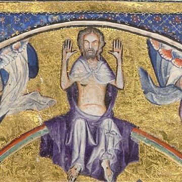 medieval gold